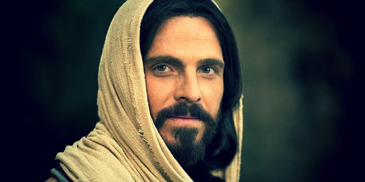 Что значит Иисус Христос — что говорит Библия?