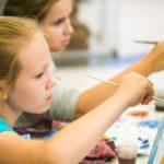 В Екатеринбурге открылась «Благотворительная мастерская»